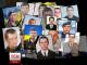Як волонтери борються за збереження пам'яті загиблих захисників України