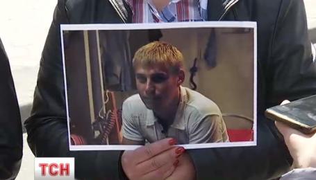 Вопрос освобождения заложников будет главным на встрече контактной группы в Минске