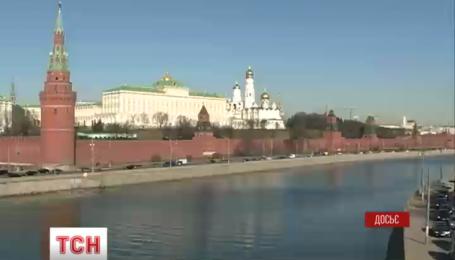 Конституционный суд разрешил России не выполнять решения Европейского суда по правам человека