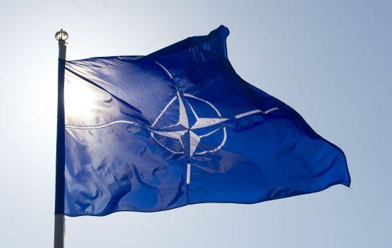 Адміністрація президента готує зміни до Конституції про вступ України до НАТО і ЄС