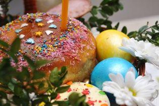 За тиждень -  Великдень: що потрібно знати про підготовку до свята Пасхи