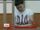 Як правильно вийти з голодування сьогодні Надію Савченко інструктуватимуть медики