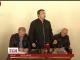 """Організатор будівельної афери """"Еліта-Центр"""" не знайшов 384 мільйонів гривень для застави"""