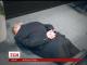 Справу мера Вишгорода уже найближчим часом передадуть на розслідування в НАБУ