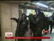 У Парижі пройшли масштабні антитерористичні навчання