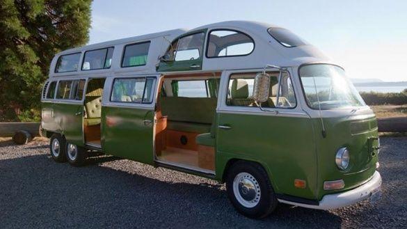 VW Camper_1