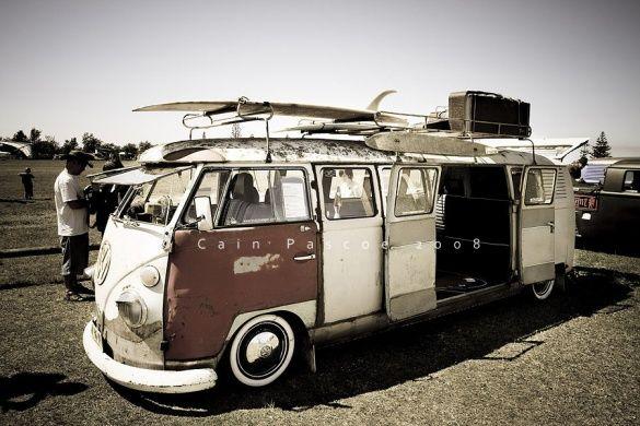 VW Camper_2