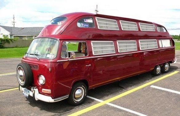 VW Camper_7