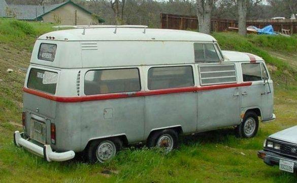 VW Camper_9