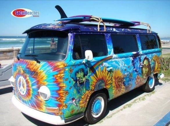 VW Camper_13