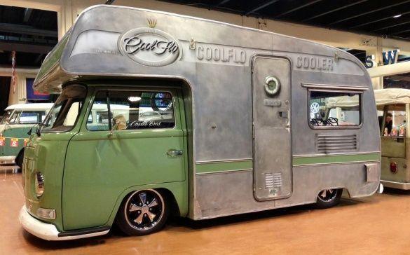 VW Camper_14