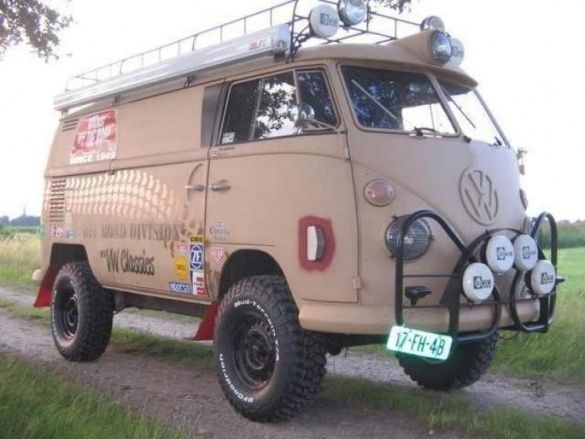 VW Camper_18