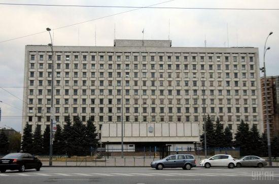 Порошенко схвалив призначення нових членів ЦВК