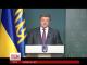 """Порошенко назвав пропозицію Єврокомісії """"стимулом для реформ"""""""