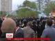 Протистояння на Качиному озері в столиці загострилося