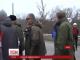 """Україна готова провести обмін заручників в форматі """"25 на 50"""""""