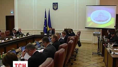 Безвизовая Европы может стать для Украины реальностью уже этим летом