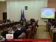 Безвізова Європи може стати для України реальністю вже цього літа