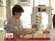 Через 55 днів після смерті матері народилася дитина в польському Вроцлаві