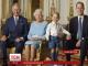 Королева Британії відзначає 90-річний ювілей