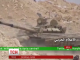 Росія перекидає до Сирії свою артилерію