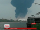 Нафтопереробний завод вибухнув у Мексиці