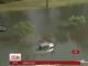 Кількість загиблих від повені у американському місті Х'юстон зростає