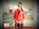 Австралійська стюардеса влаштувала комфортний переліт для молодої матусі