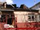 На Одещині в селі Шабо згоріли 6 дітей