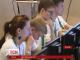 У Талліні відкрилися безпрецедентні за масштабом комп'ютерні військові навчання