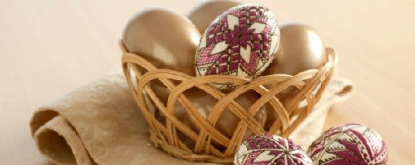 Выходные в Киеве: пасхальная ярмарка, выставка тюльпанов и Кураж Базар