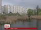 Київрада призупинила скандальну забудову на Позняках