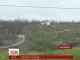 Вибухи на гранітному кар'єрі руйнують будинки в селі Олександрівка на Миколаївщині