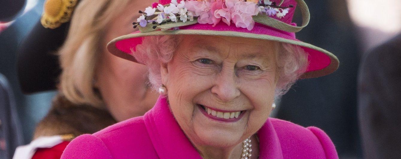Елизавета II: 10 интересных фактов из жизни самой долгоправящей королевы