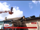 6 дітей згоріли у приватному будинку на Одещині в селі Шабо