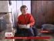 ТСН навідалася в гості до Володимира Мельникова, що ростив чотирьох дітей у лісі
