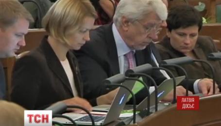 Латвия подготовила свое законодательство на случай гибридной войны