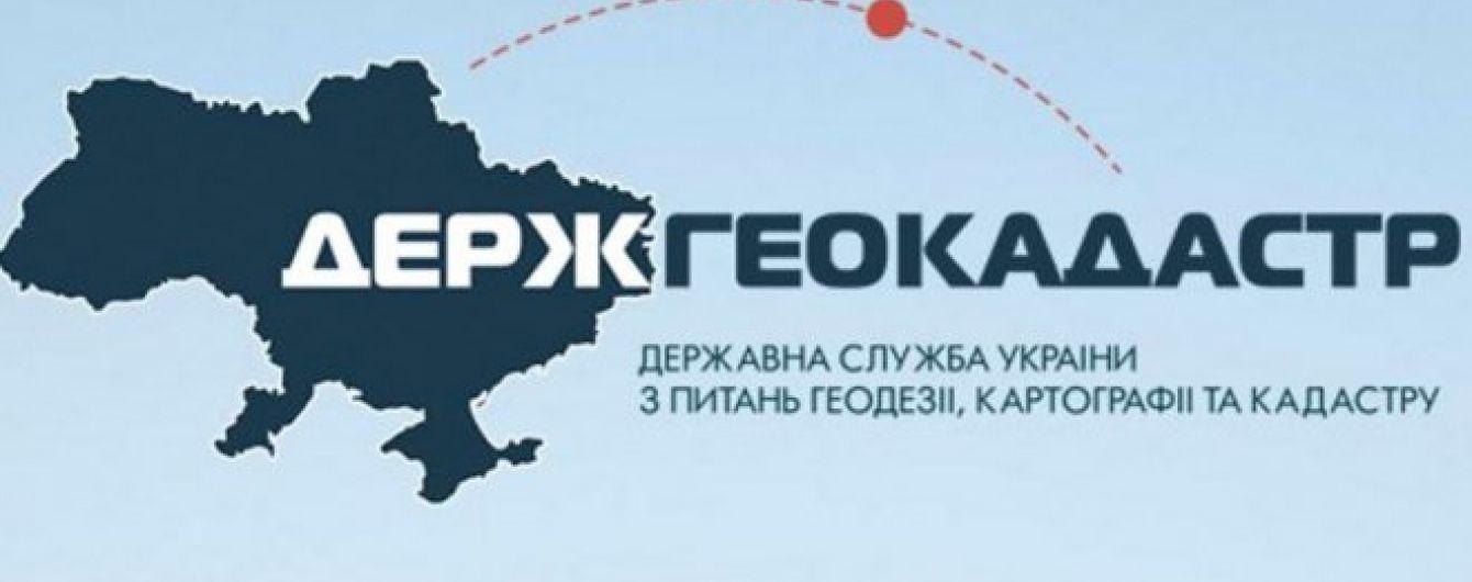Дві третини українців відчули позитивні зрушення у сфері земельних відносин - опитування
