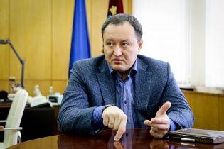 У Запорізькій області готують державний переворот – Бриль