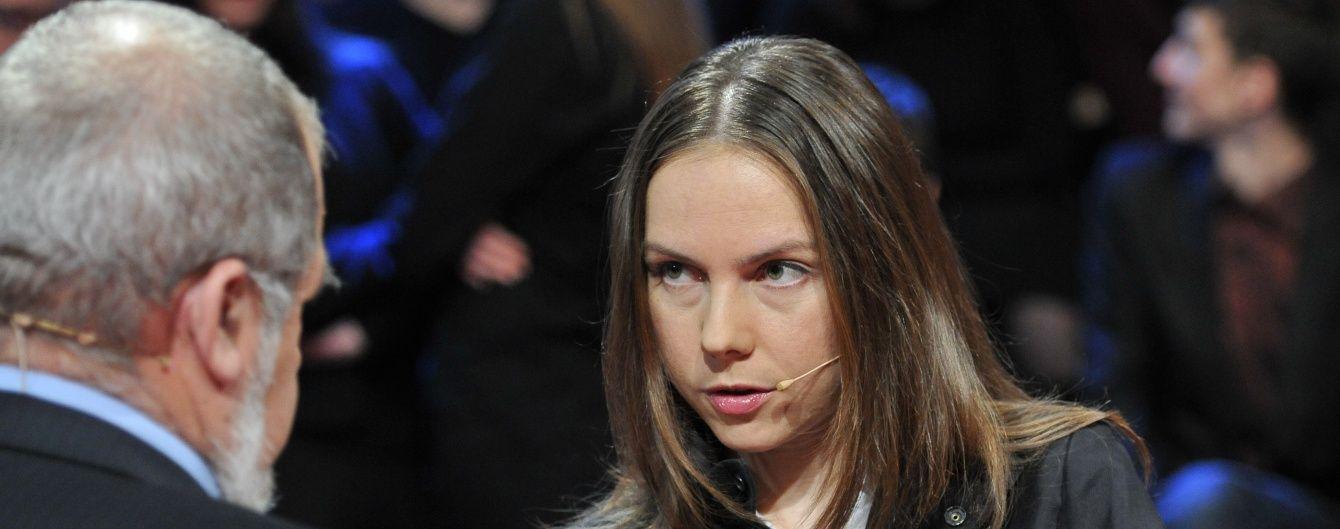 """У Росії Вірі Савченко може """"світити"""" до 4 місяців арешту - адвокат"""