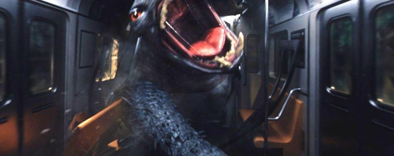 """Google зняв перший фільм жахів у форматі """"360 градусів"""""""