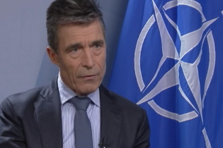 Генсек НАТО розповів про новий стиль війни від Росії та про допомогу Україні