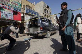 В Пакистане перевернулся бензовоз: погибли более сотни человек