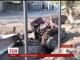 У Генічеську виявили автівку з вибухівкою