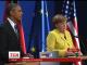 Питання світової безпеки обговорять у Німеччині лідери  США, Великобританії, Франції та Італїі