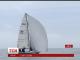 В Одесі фінішувала триденна яхтенна регата