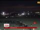 Літаку Solar Impulse2 підкорилося чергове досягнення