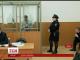 Надія Савченко може повернутися додому протягом кількох наступних тижнів