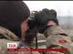 На сході України останню добу було неспокійно