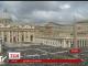 У католицьких церквах Європи сьогодні збирали кошти на підтримку України